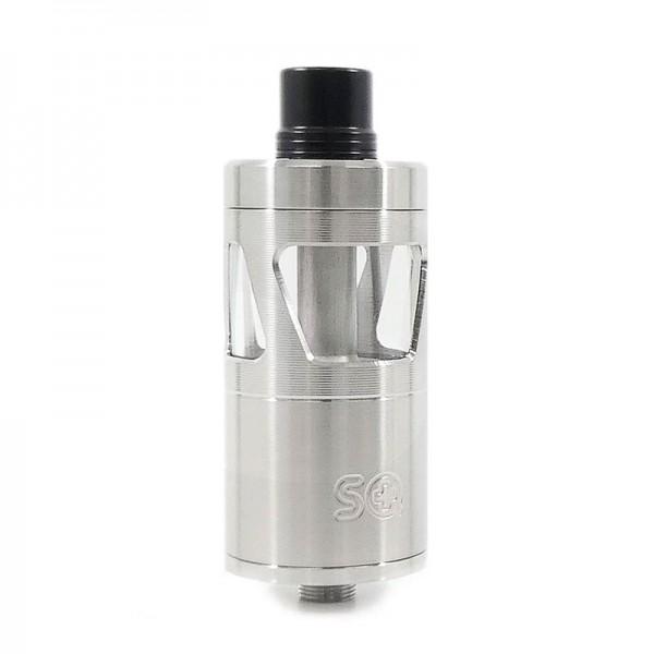 Squape N[duro] DL RTA von StattQualm ♥ Direct lung ✔ 5ml Tank ✔ Auch in unseren Läden ✔